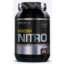 -millenium-massa-no2-1400g-chocolate1