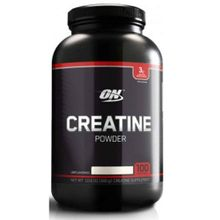 -black-line-creatina-on-no-size1
