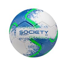 3be14b17a0 Bola de futebol society Rx R2 Fusion