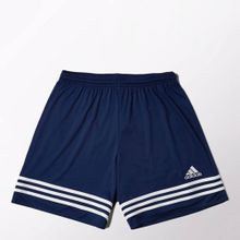 -shorts-mrh-entrada-ss16-s1