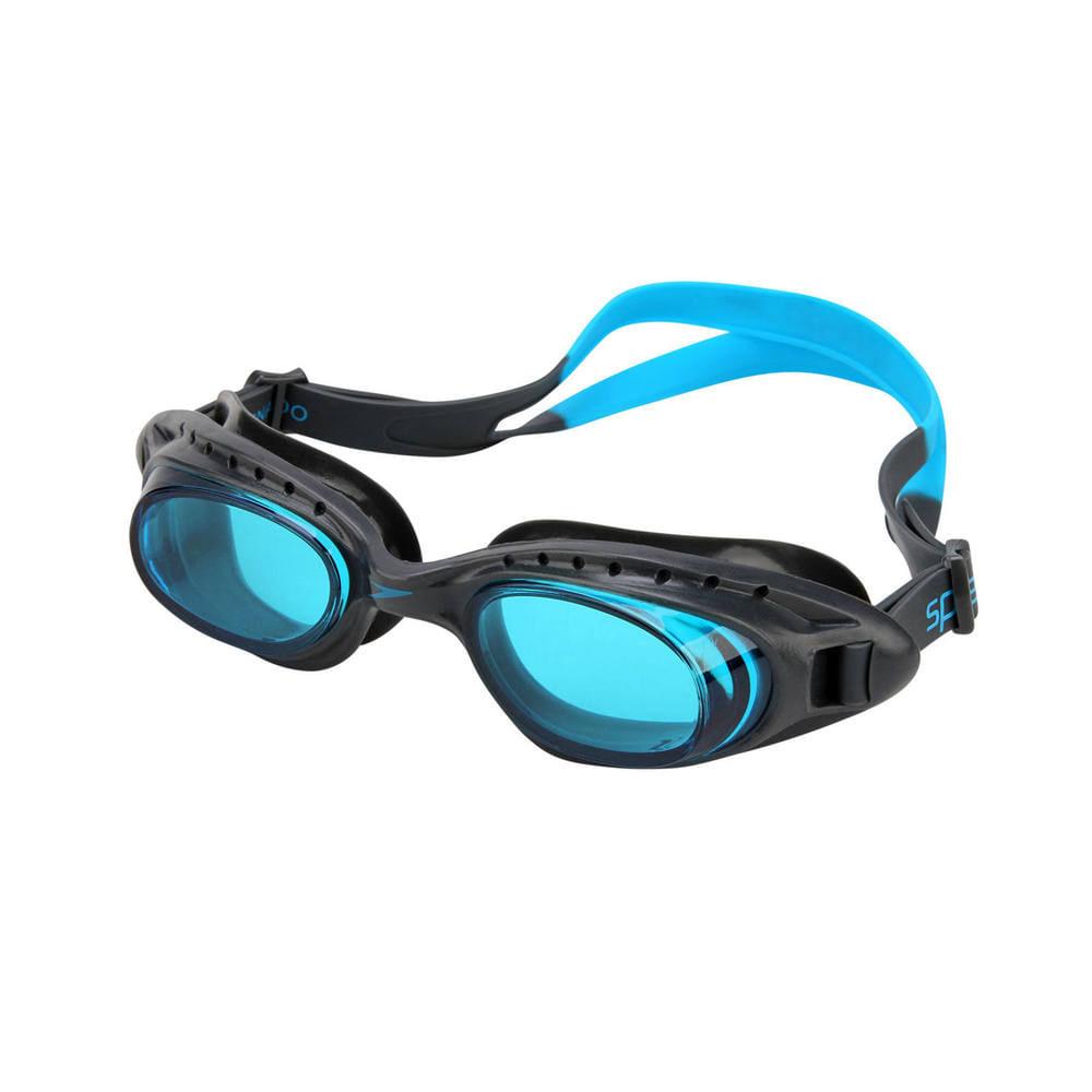 Óculos de natação tornado speedo - decathlonstore b7cc972be3