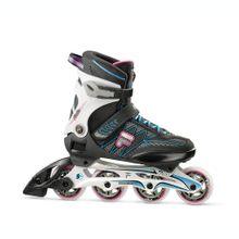 -patins-fila-helix--bco-ro-42-us85-uk81