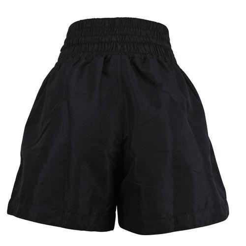 f7b8c9f9e7 Shorts Calção Muay Thai - decathlonstore