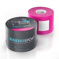 --fita-kinEsio-sports-rosa-1