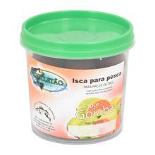 -chicletAo-goiaba-100gr-1
