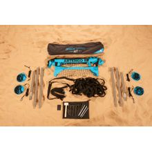 artengo-kit-beach-tennis-1