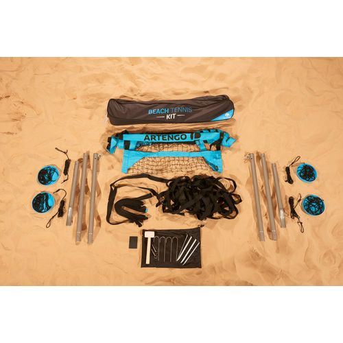 artengo-kit-beach-tennis-1