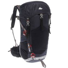 backpack-mh500-20l-black-20l1