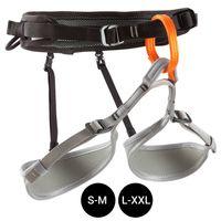rock-harness-black-panther-l2xl1