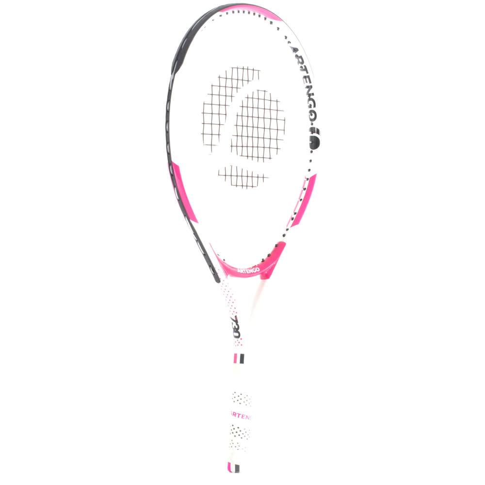 425c7fb2d decathlonpro · Tennis · Equipamentos · Raquetes · artengo. Mais info. Mais  imagens
