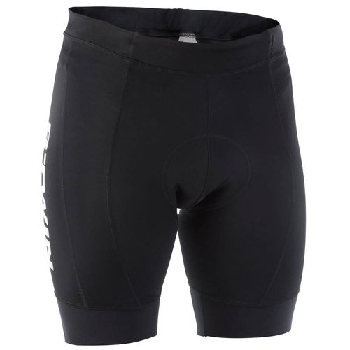 bike-short-900-black-m1