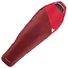 sleeping-bag-trek-500-5°-pink-l1