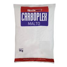 --carboplex-1kg-advanced-tangerina1