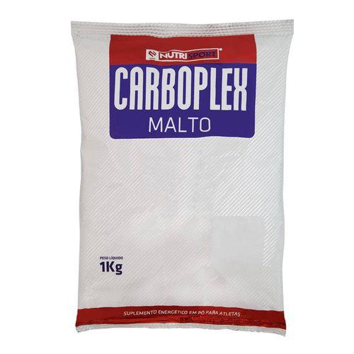 --carboplex-1kg-advanced-tangerina1