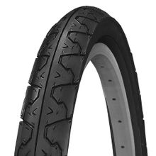 --pneu-26x195-preto-slick-1