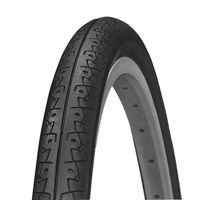 --pneu-26x150-preto-slick-1