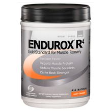endurox-r4-laranja-104kg-orange1