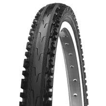 --pneu-26x195-preto-hibrido-1