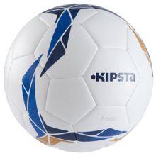 Bola de Futebol de campo First Kick T3 - decathlonstore bfde6e1b154bb