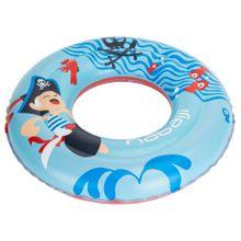 kids-rings-pirate-blue-1