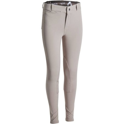 breeches-jr-breathable-beige-12-years1