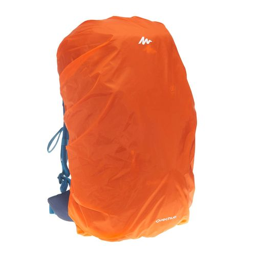 raincover-for-backpack-3550l-1