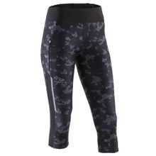 running-34-tight-run-dry-w-camo-bl-xs1