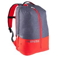 intensive-backpack-35l-red-unique1