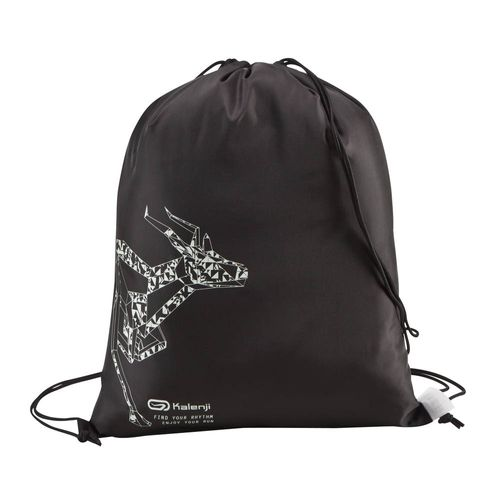 running-bag-with-lace-black15-unique1