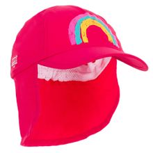 baby-uv-cap-rainbow-p-18-months-2-years1