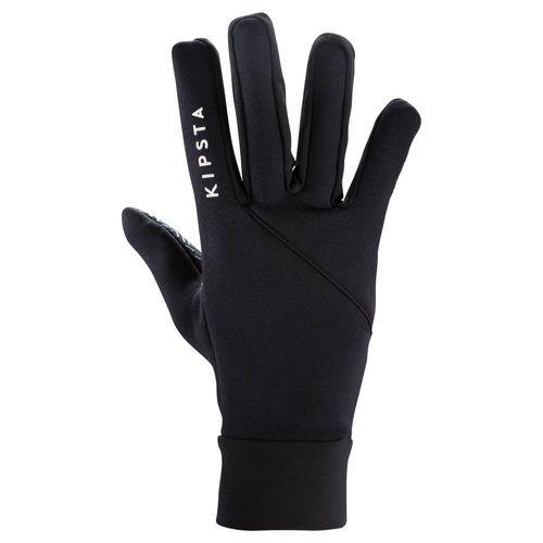 full-gloves-ad-black-grey-s1
