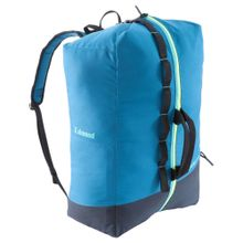 spider-bag-30l-blue-1