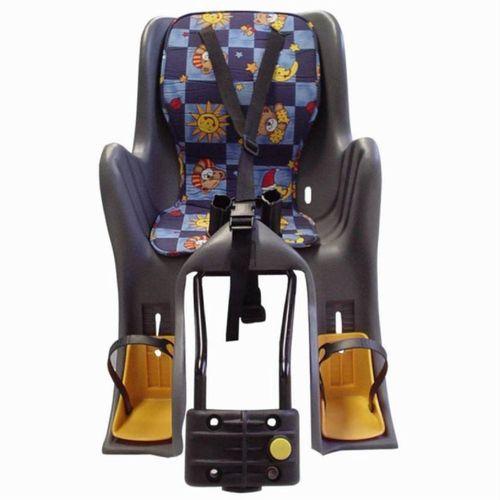 --cadeira-traseira-com-suporte-1