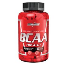 -im-bcaa-top-411-120-caps-no-size1