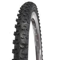 --pneu-24x175-cross-preto-k-1