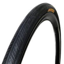 --pneu-speed-700x28-1