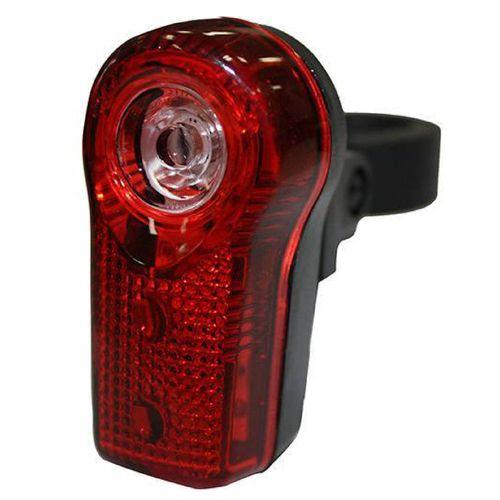 -sinalizador-2-leds-vermelhos-1