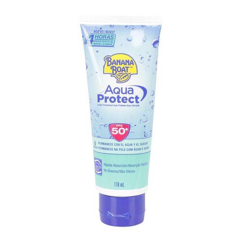 -banana-boat-lotion-fps-50-501