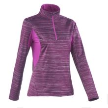 ts-ml-for-300-l-purple-flame-m1