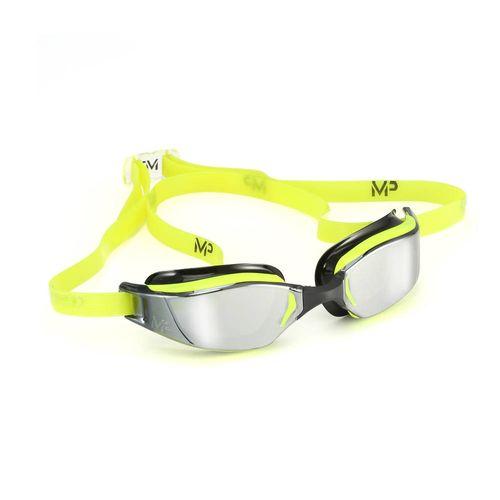 Óculos de natação xceed mp aquasphere -  OC XCEED MP AQUASPHERE, NO SIZE 60936f09c2