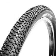 --pneu-maxxis-pace-275x210-1
