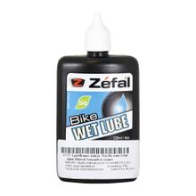 --lub-wet-bio-zEfal-125ml-500g-177oz1