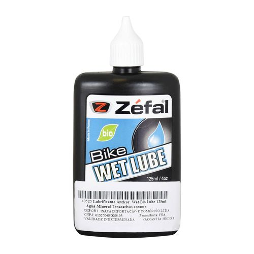 --lub-wet-bio-zEfal-125ml-500g-177oz1