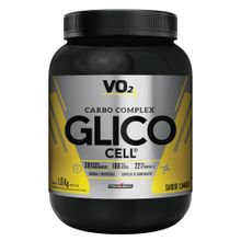 -vo2-glyco-cell-limao-1-kg-no-size1
