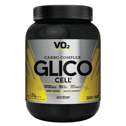 -vo2-glyco-cell-limao-1-kg-no-size1