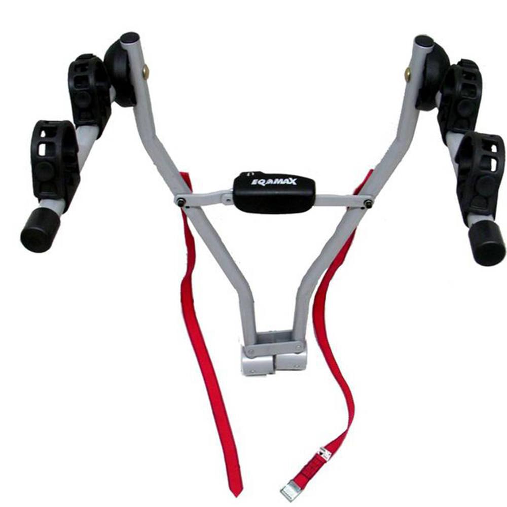 4a8d7b82b Suporte de engate para bicicleta Easy Eqmax - decathlonstore