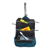 washbag-trek-ultra-light-no-size1