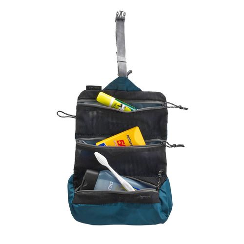 washbag-trek-ultra-light-no-size1