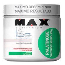 palatinose-300g-natural-1