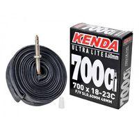 --cAmara-de-ar-700x18-23-v-presta-valve1